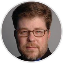 Greg  Sterling  VP of Strategy & Insights, LSA; Contributing Editor, Search Engine Land