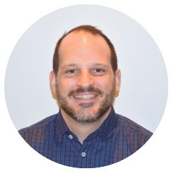 Mark Goloboy  Marketing Leader, TripAdvisor Restaurants