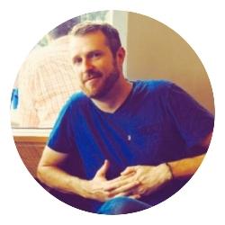 Ryan Bell  Media Specialist, NASA JPL