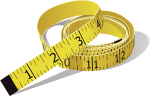 png-tape-measure-leave-a-reply-300.png