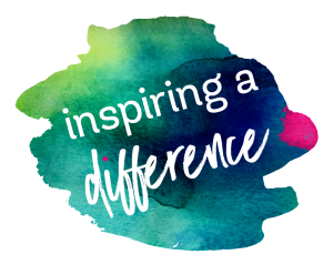 inspiring-a-difference-final_rgb_1000px-300x239.png