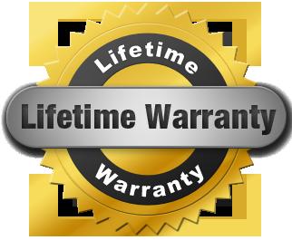 lifetime_warranty_850x.png