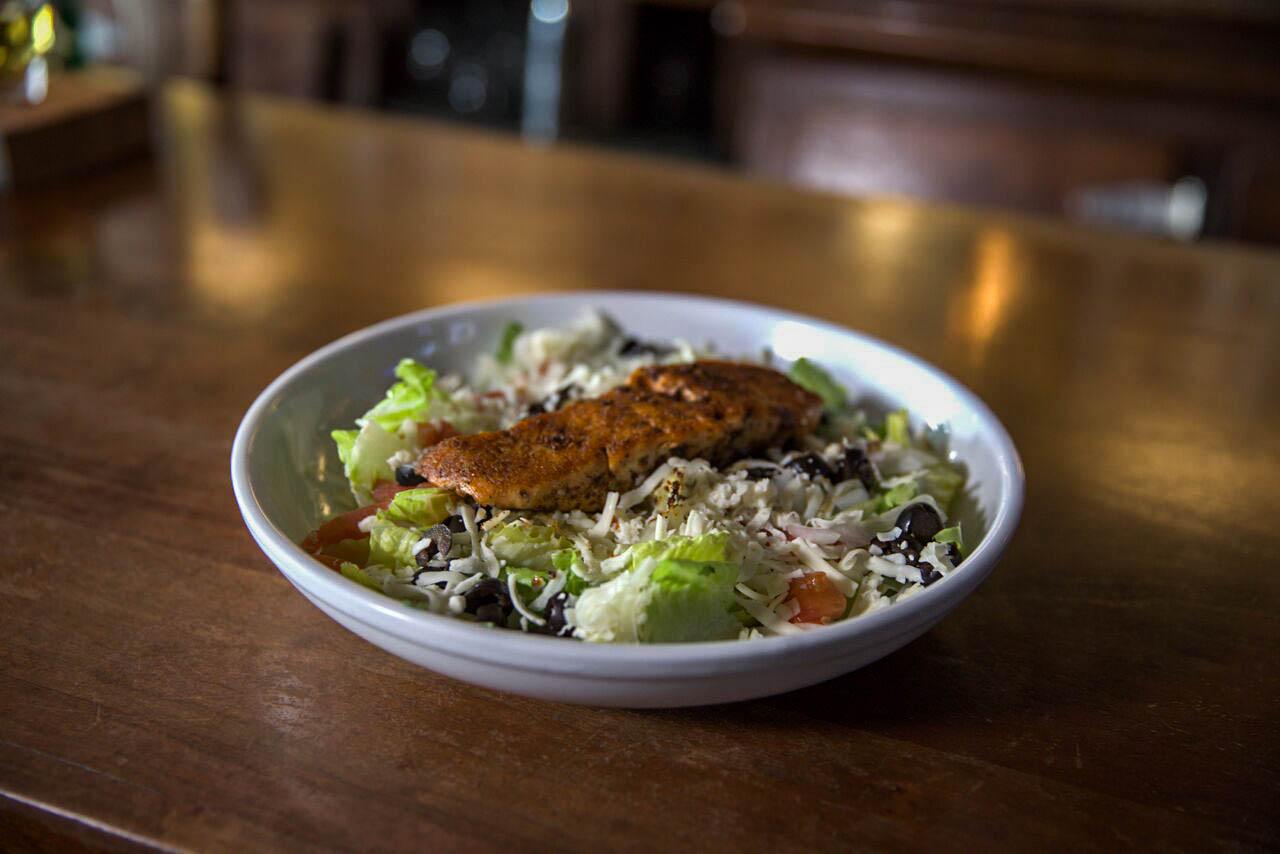 Blackened Fish Salad 3.jpg
