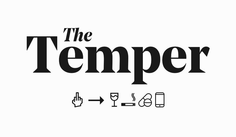 temper-share.jpg
