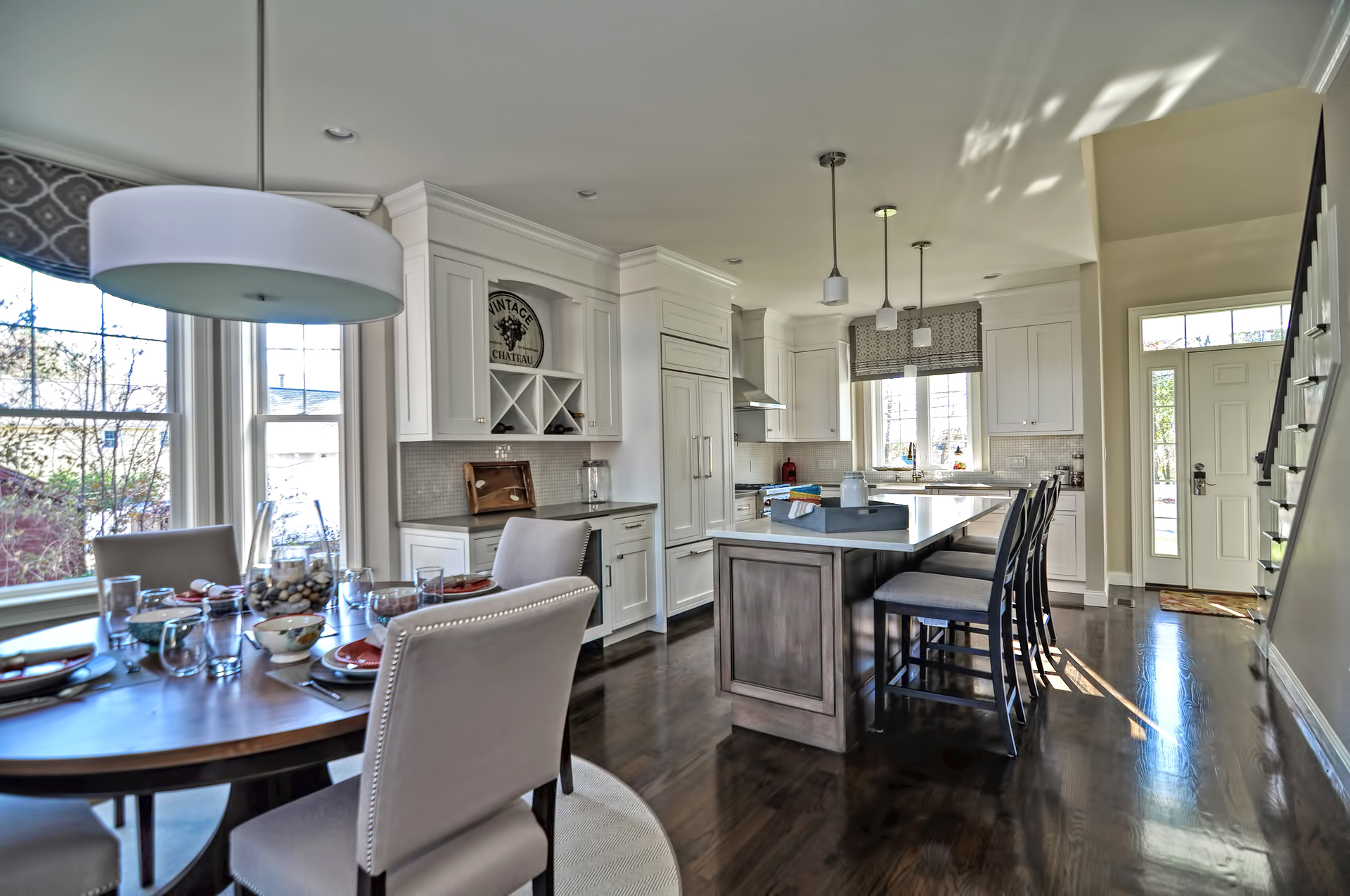 Christopher Eysie Custom Interiors for Chapel Hill Estates in Medfield, MA_29.jpg