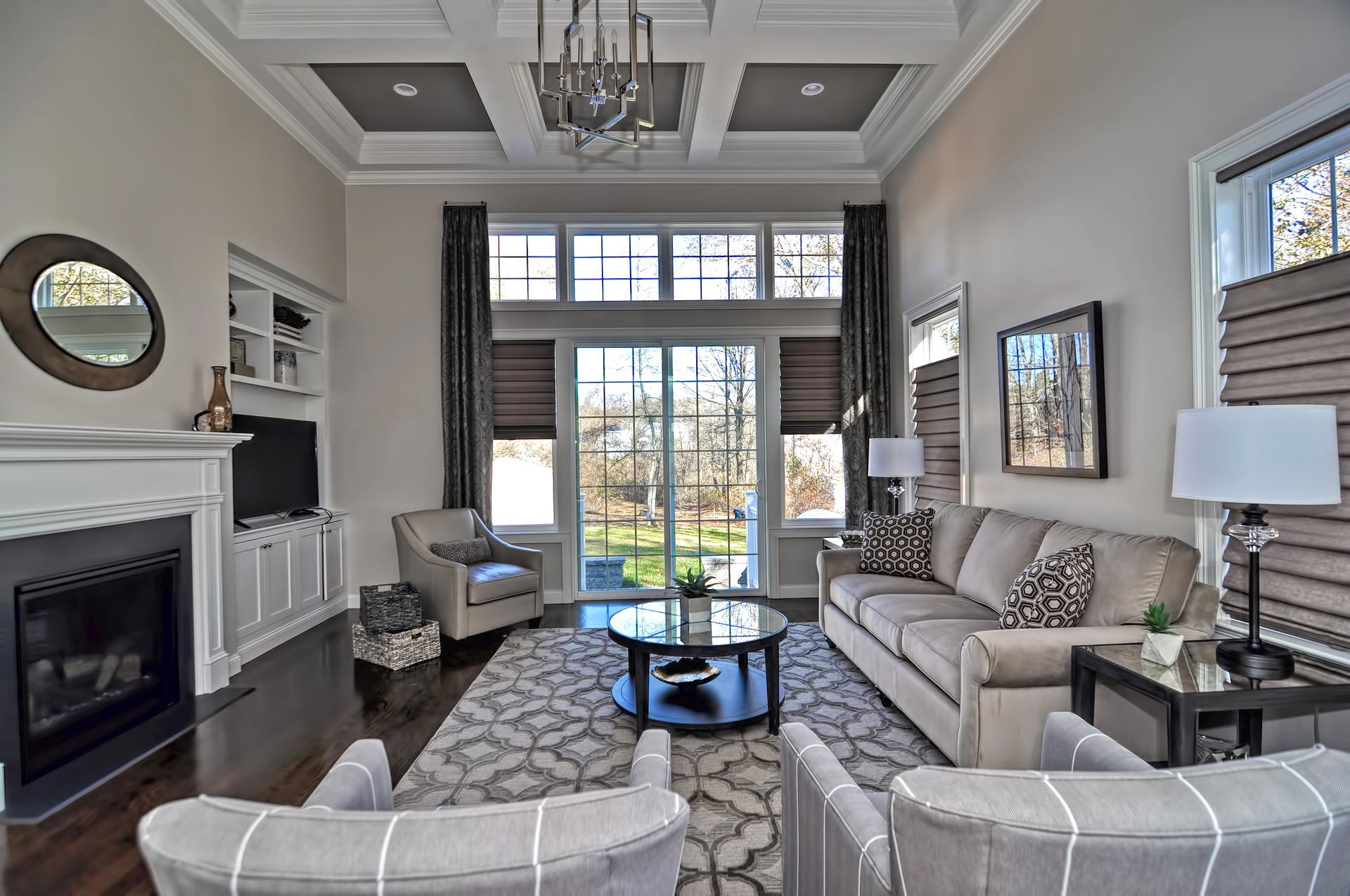 Christopher Eysie Custom Interiors for Chapel Hill Estates in Medfield, MA_5.jpg