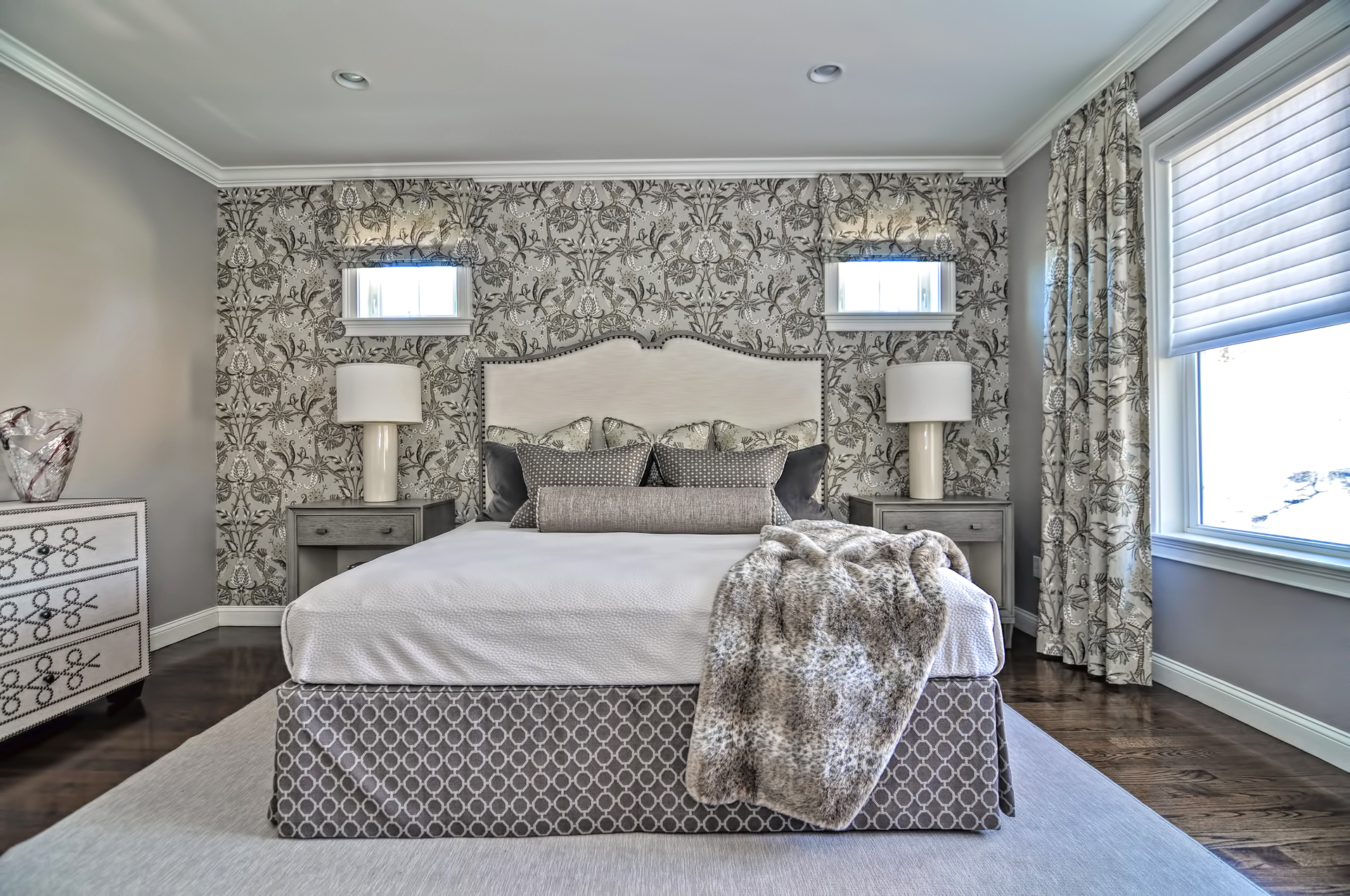 Christopher Eysie Custom Interiors for Chapel Hill Estates in Medfield, MA_55.jpg