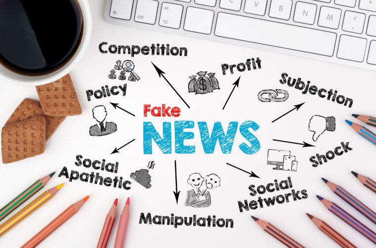 fake-news-equation-759x500.jpg