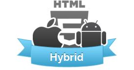 platforms-hybrid.png