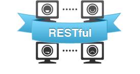 platforms-restful.png