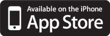 AppStore-btn.png