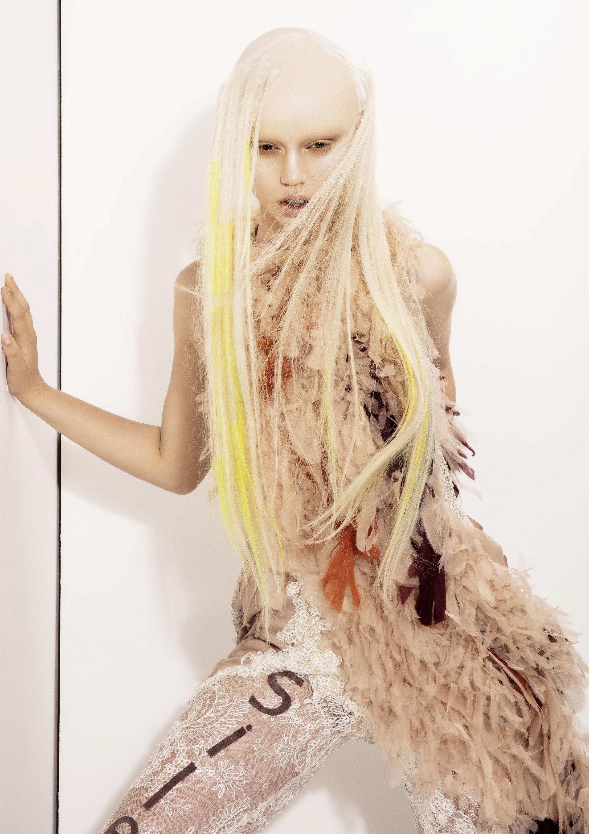 Vic_HairDresseroftheYear_CristinaTatasciore_HiRRes-5.jpg