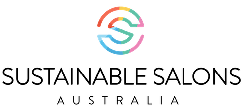SSA-Logo-500px.png