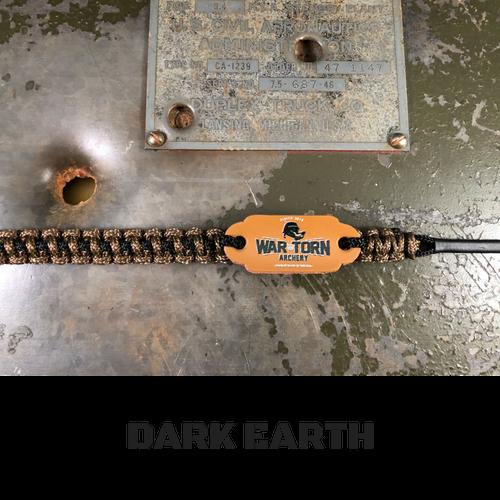 DARK EARTH.png