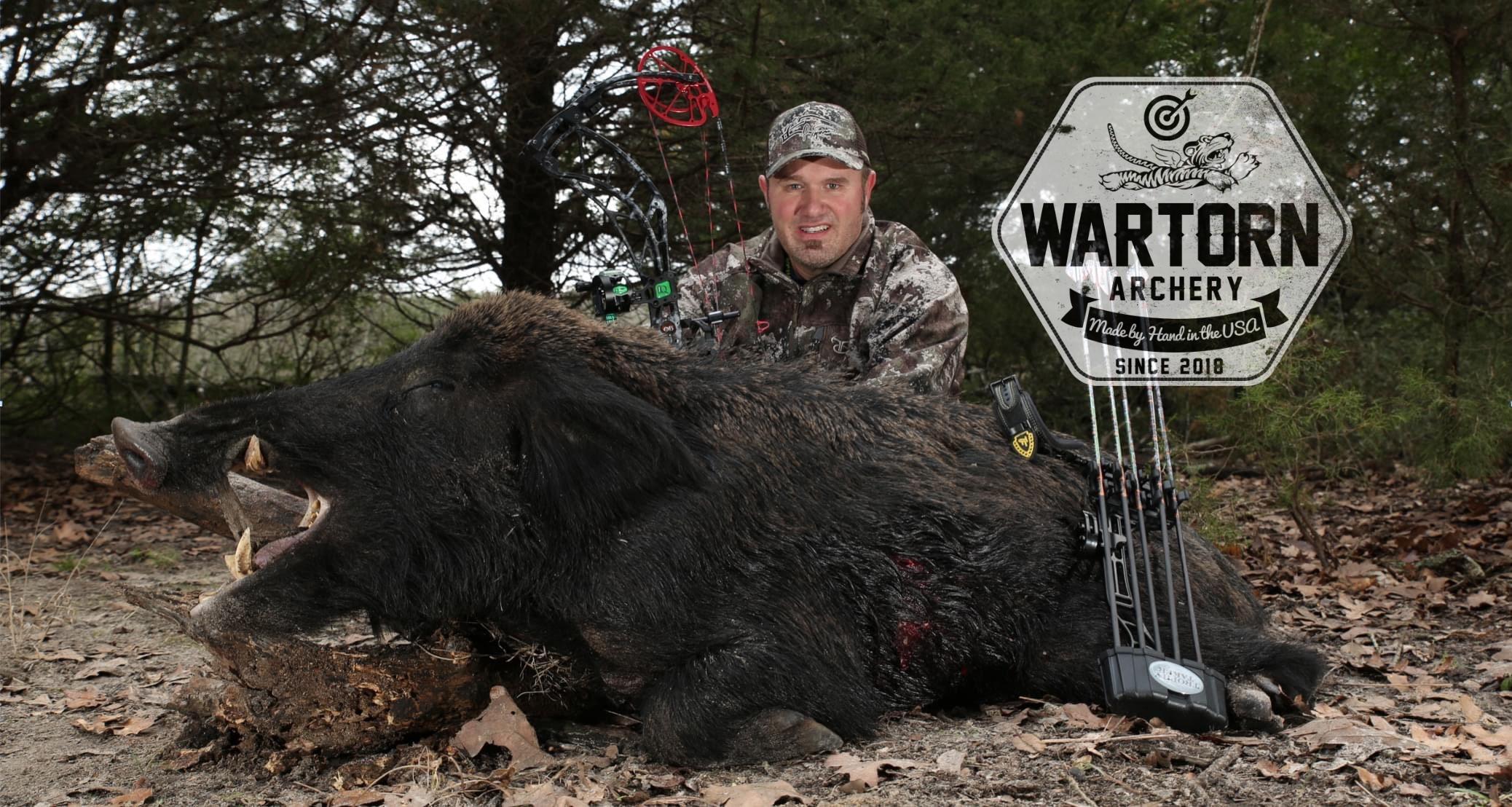 WarTorn Pig Man.jpg