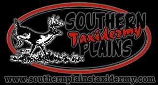 southernplainstaxidermysm.jpg