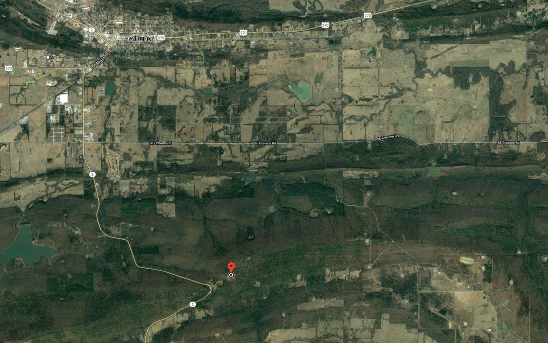 Ketcher's Map.jpg