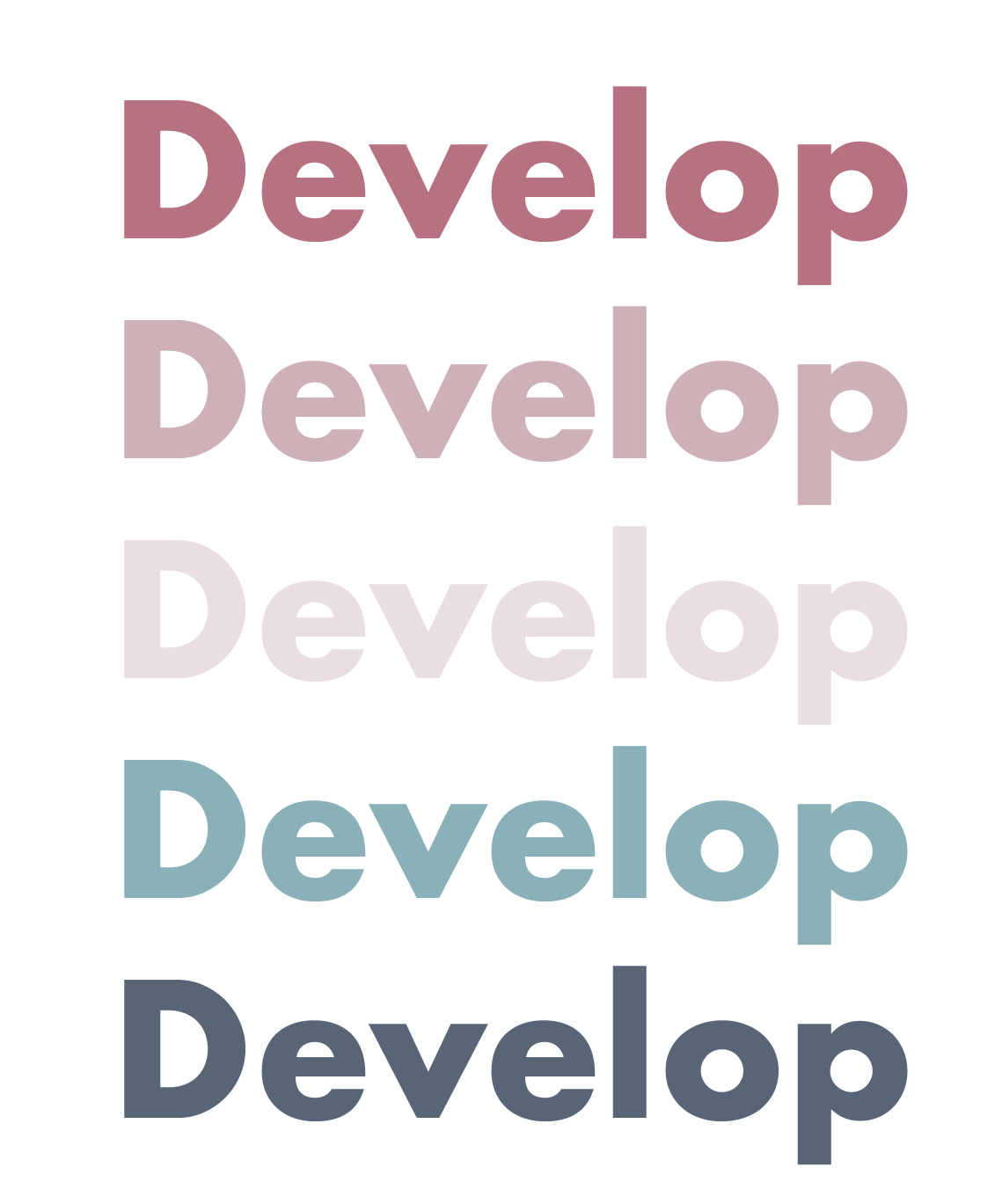 Develop-01.png