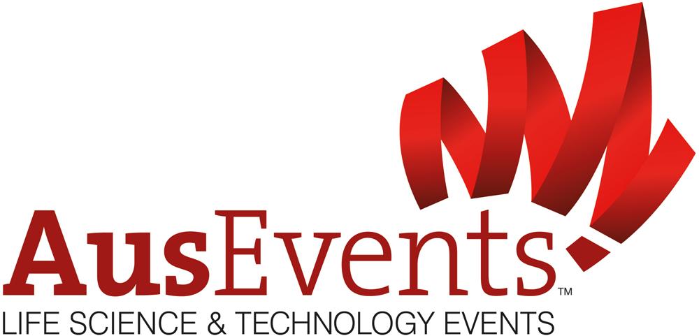 AusEvents Logo_Update_Medium.jpg