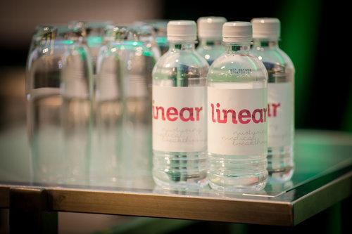 Lowres_Ausbiotech16_Day1-115+[Linear]+[bottle].jpg