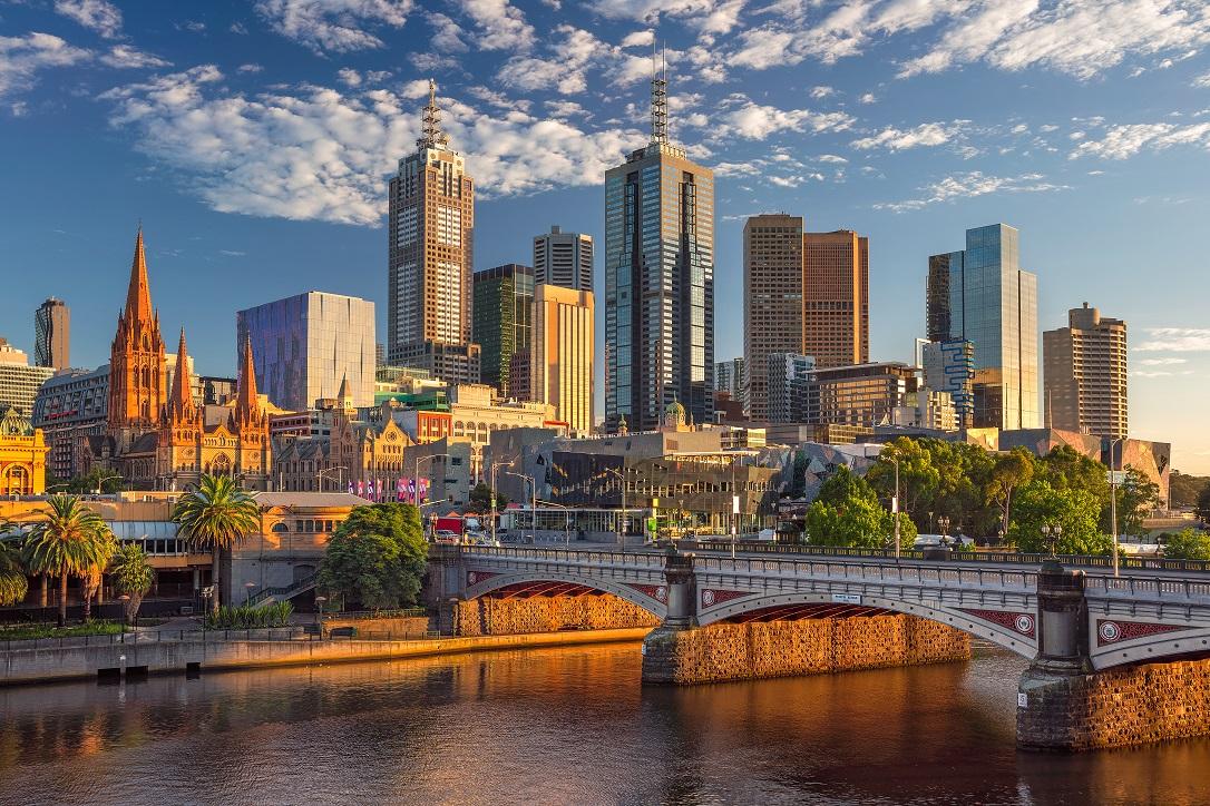 shutterstock_578424223 [Melbourne, VIC].jpg