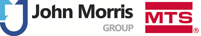JMG MTS logo.png