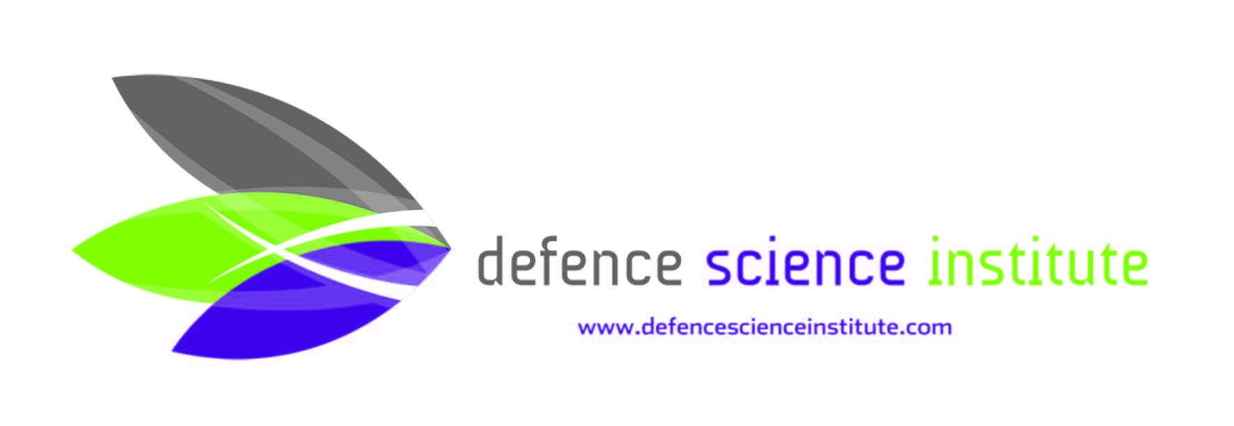 DSI logo higher resolution.jpg