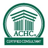 ACHC_Certified-Consultant_Sea web.jpg