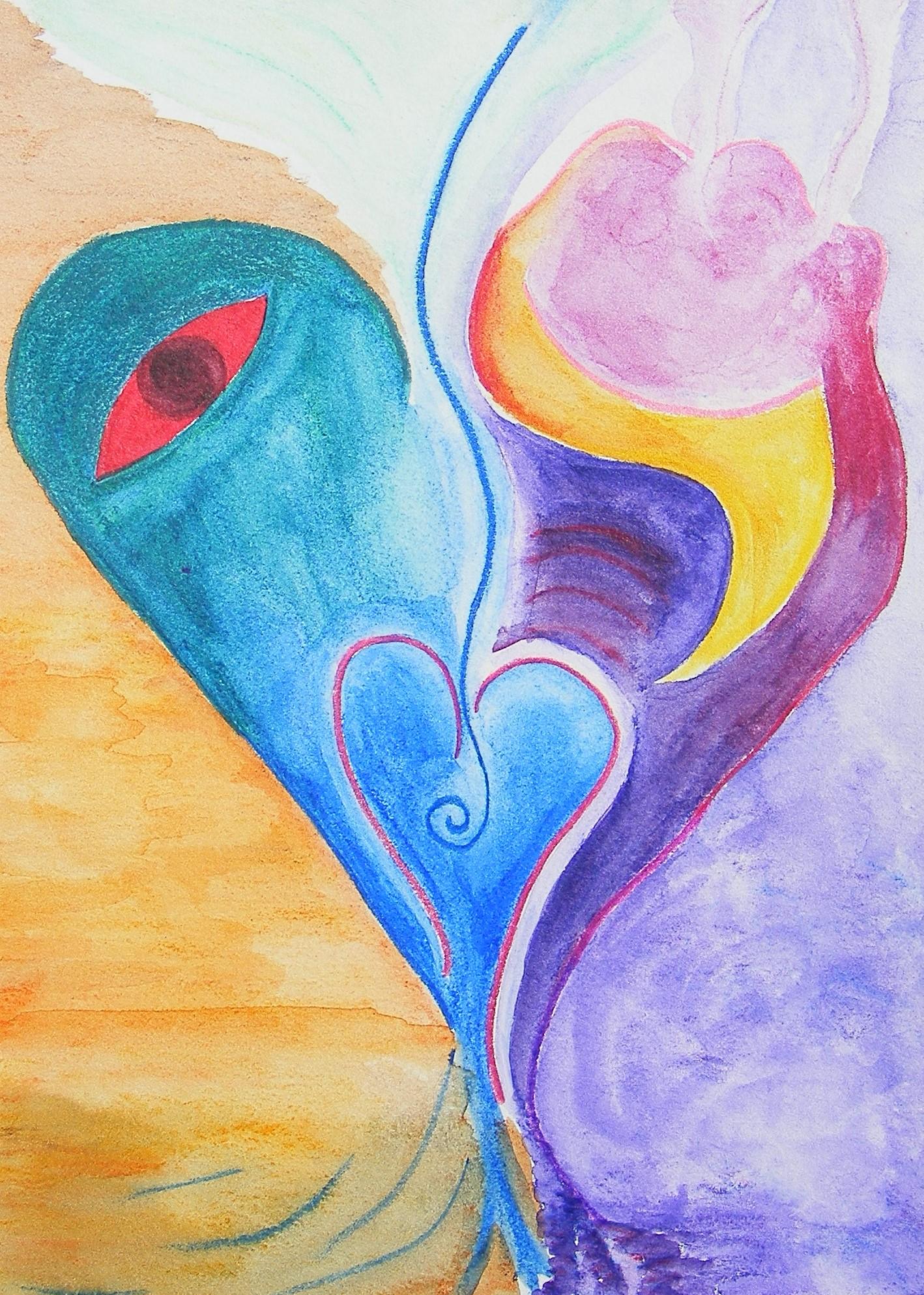 Heart of Lois W.jpg
