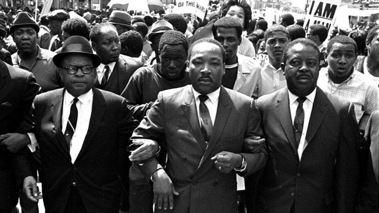 Martin Luther King Jr..jpg