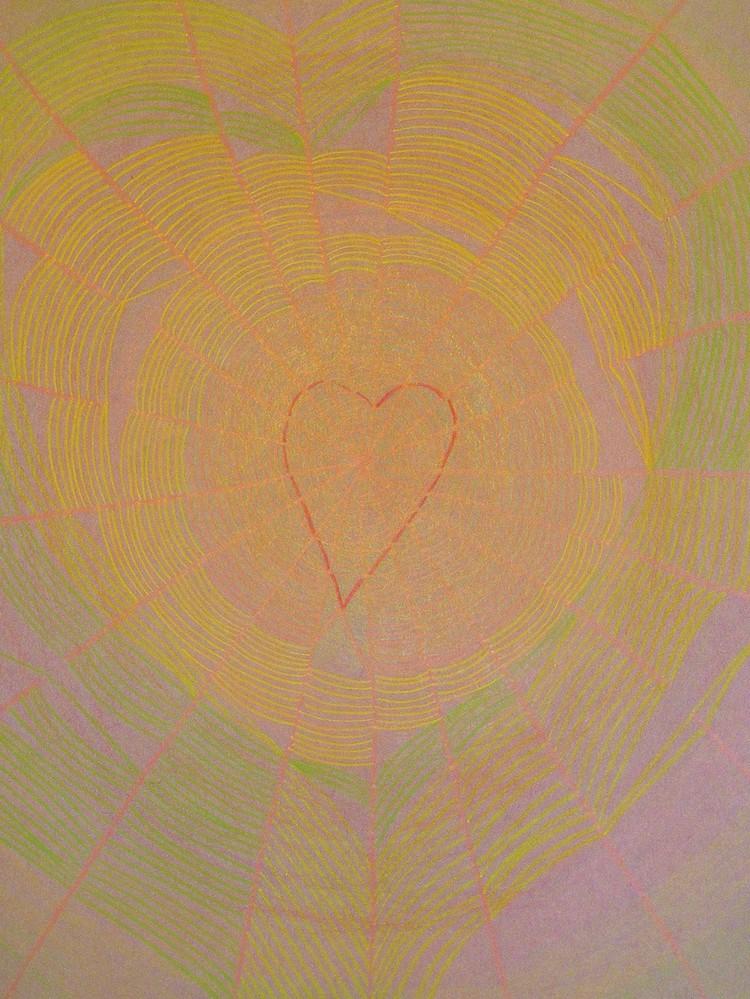 heart web 1.jpg