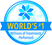 WorldsNo1-logo-HR.jpg