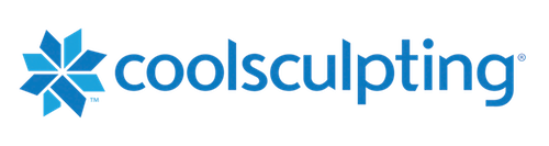CoolSculpting San Antonio