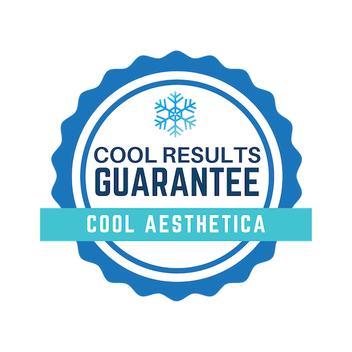 CoolSculpting Guarantee in San Antonio