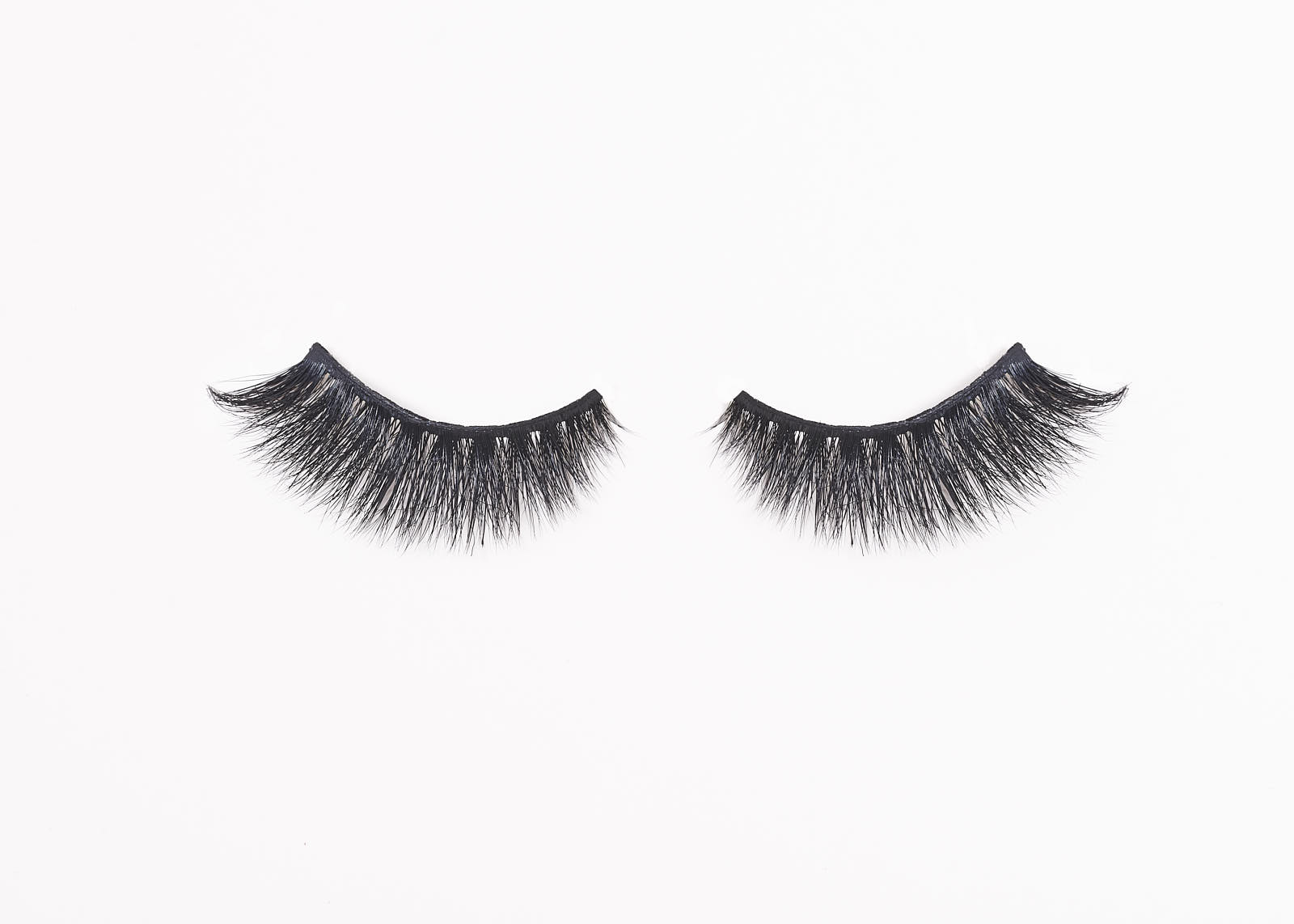 lashes number 028.jpg