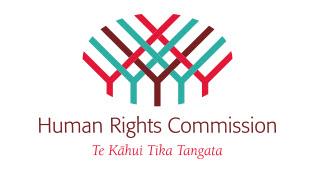 Human Rights Commission.jpg