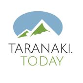 Taranaki Today website logo.jpg