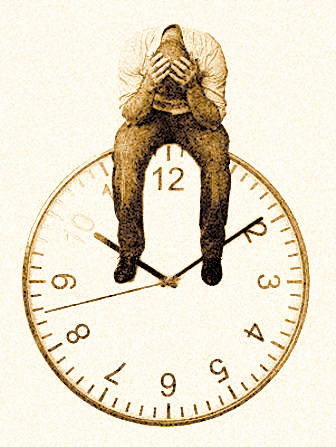 Worry Time 2-1.jpg