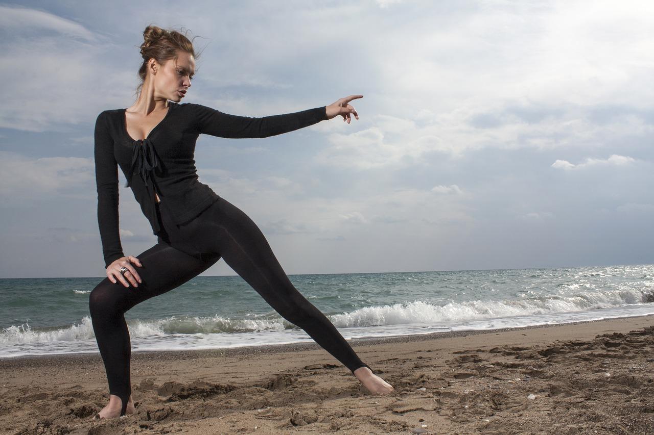 yoga 21.8.18 (002).jpg