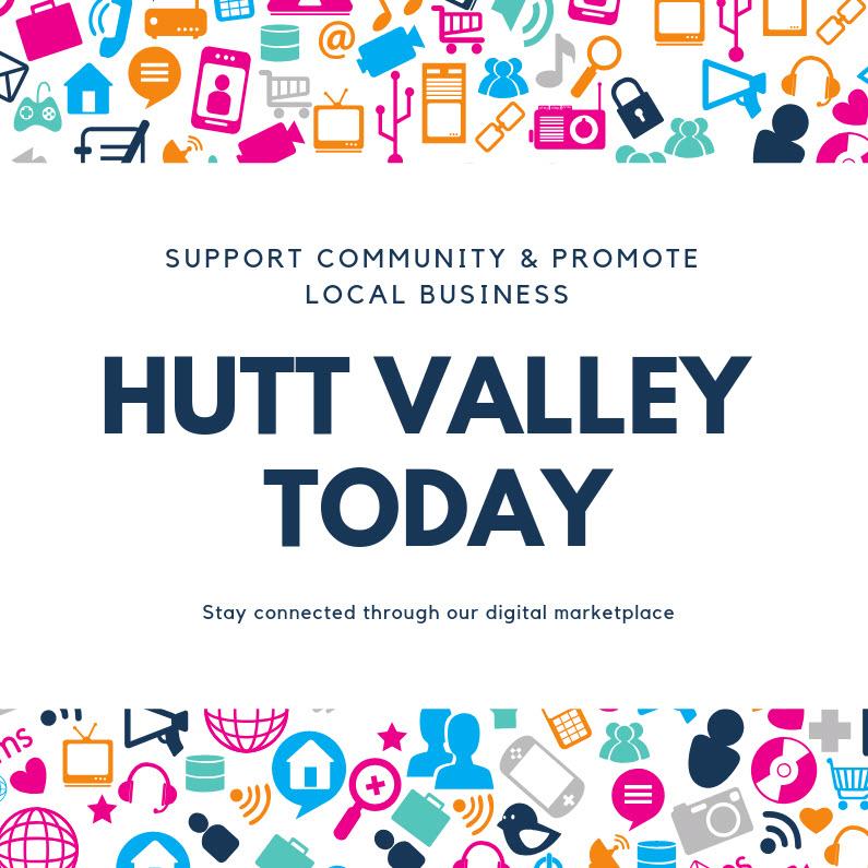 Hutt Valley Today logo.jpg