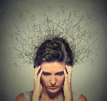Woman with anxious thoughts - v small (002).jpg