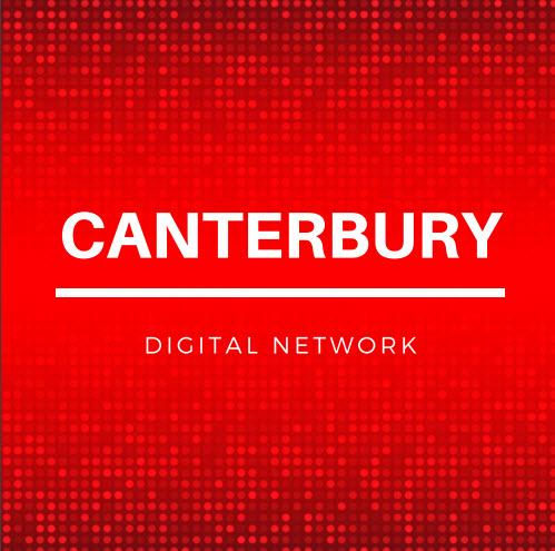 Canterbury DN logo.jpg