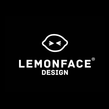LF-logo-low-res-black-bg2 (002).jpg