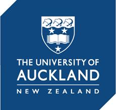 Auckland University.png