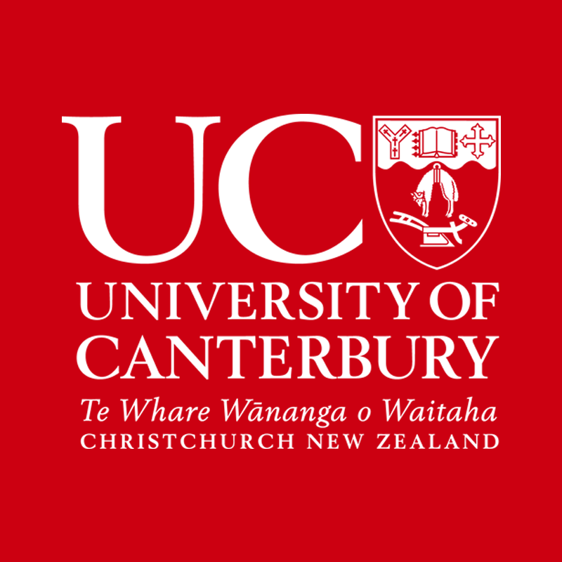 University of Canterbury 1.png