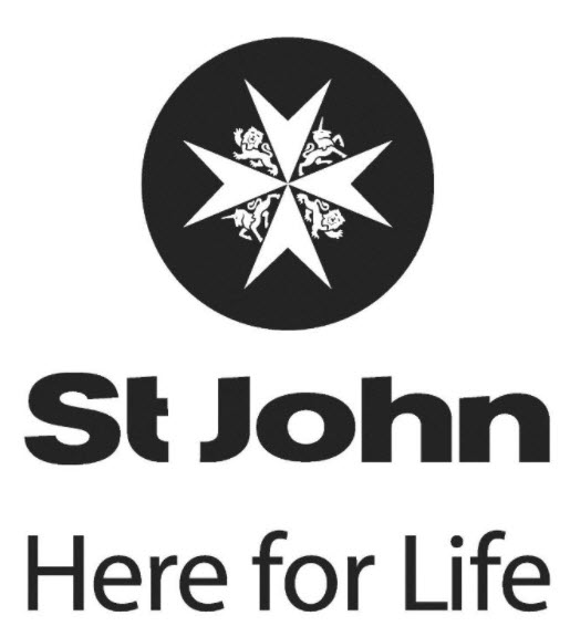 St John here for life.jpg