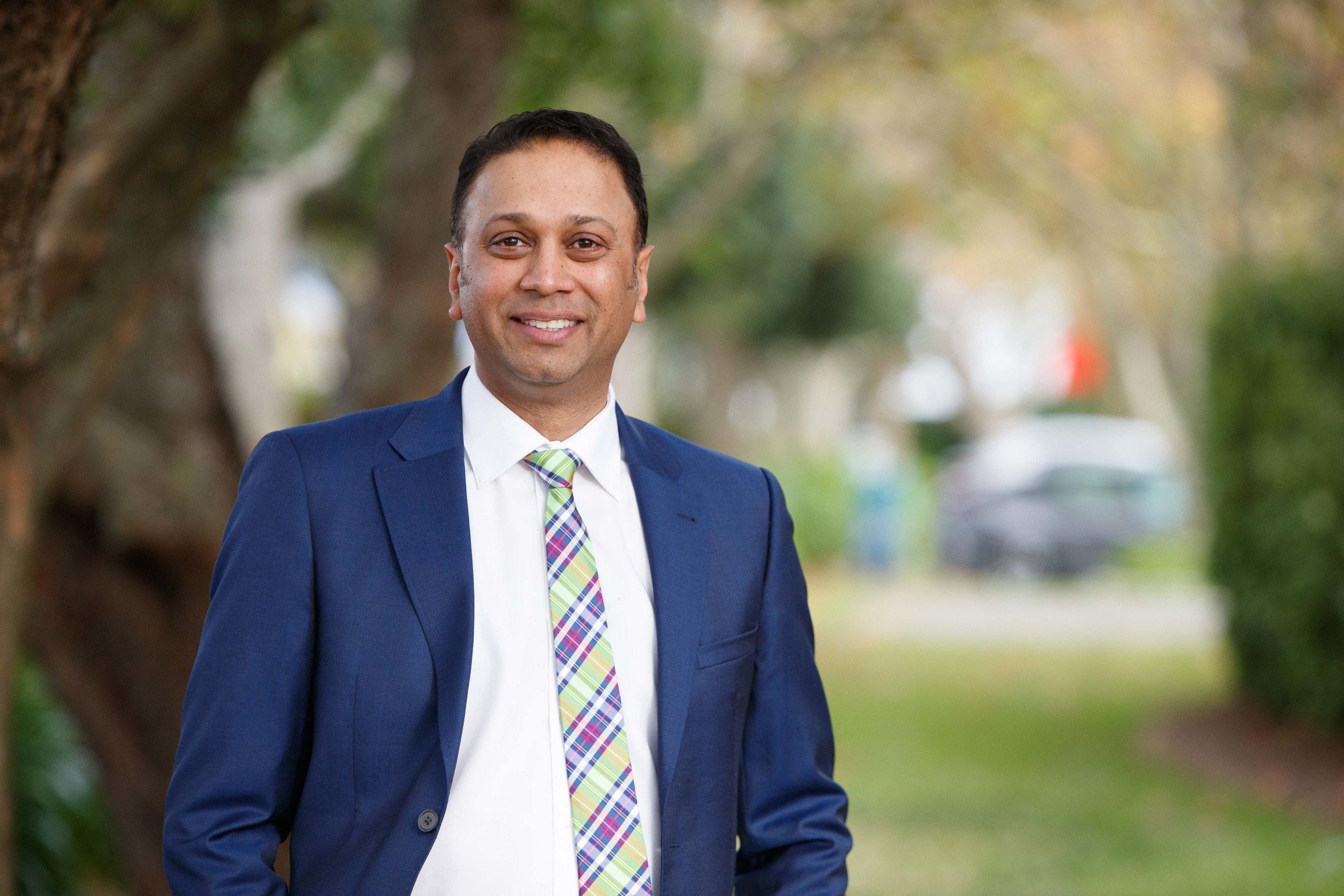 IMAGE_Neeraj Lala Toyota New Zealand's Chief Operating Officer (002).jpg