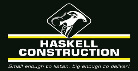 Haskell Construction black.jpg