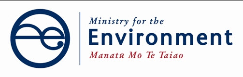 Ministry for the Environment.jpg
