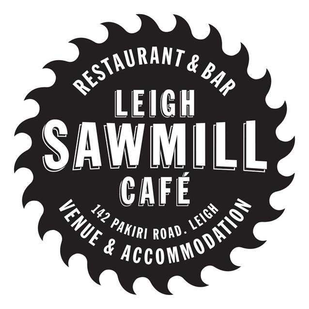 Sawmill Cafe.jpg